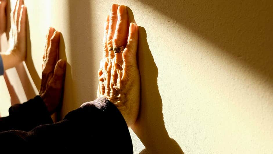 Compassionate Social Care
