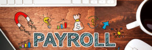 Give your payroll a spring clean