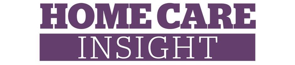 Home Care Insight logo