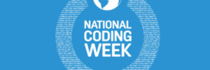 National Coding Week 2020
