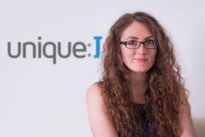 Elanor Betteridge - Customer Experience Manager