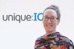 Jayne Scarman - Digital Marketing Manager